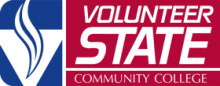 Volunteer State Community College